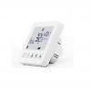 Универсальный Wi-Fi терморегулятор для управления 2-4-трубным фанкойлом