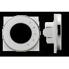 Умный Wi-Fi терморегулятор Ya-T001