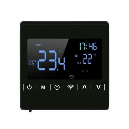 Умный Wi-Fi терморегулятор Ya-T007B