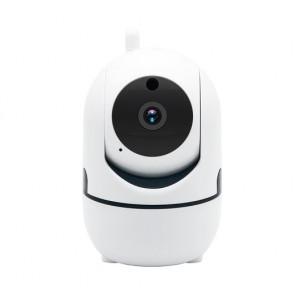 Умная Wi-Fi камера поворотная Ya-SC22