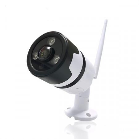 Уличная умная Wi-Fi камера Ya-V380 IP66