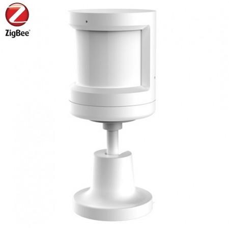 Умный ZigBee датчик движения Ya-ZB4