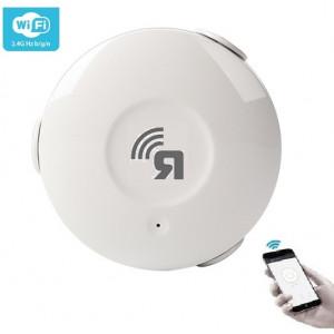 Wi-Fi датчик протечки воды Ya-S2