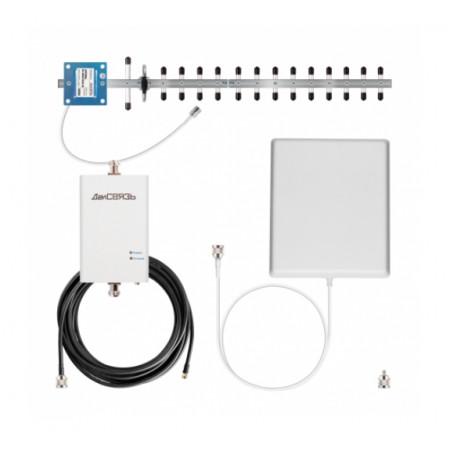 Комплект DS-1800-10С2