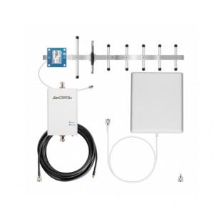 Комплект DS-900-10С2