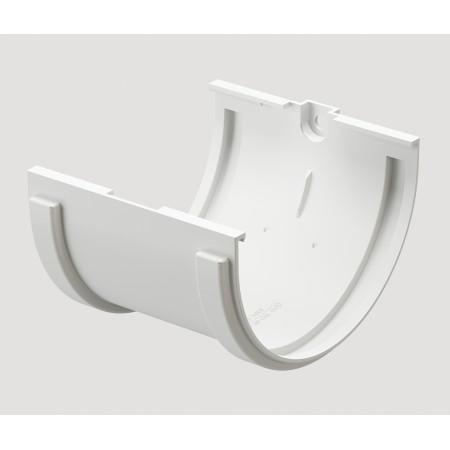 Соединитель желобов Docke Standard