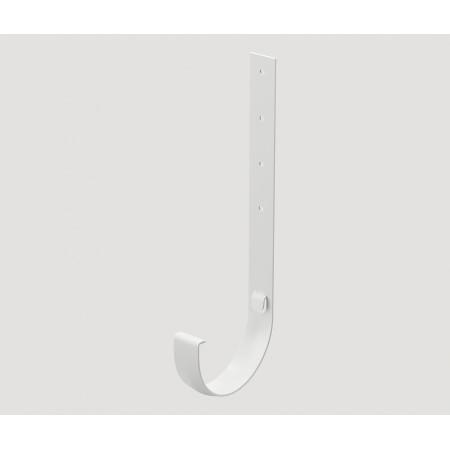 Кронштейн желоба металлический Docke Standard