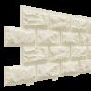 Альпийский Слоновая кость