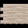 Фасадная панель Доломит Орех