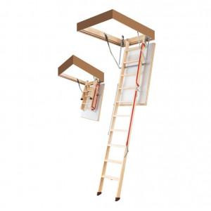 Лестница термоизоляционная  LWL Extra