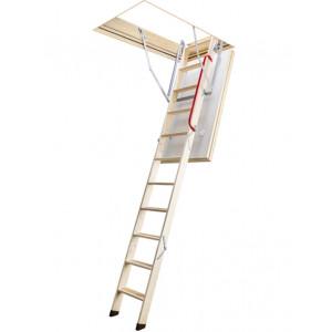 Лестница LTK  термоизоляционная 60х120х280