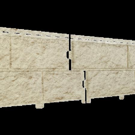 Ю-Пласт Stoune-House Камень Золотистый
