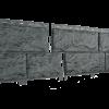 Ю-Пласт Stoune-House Камень Изумрудный