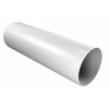 Труба водосточная ПВХ  VinilOn, 3 м