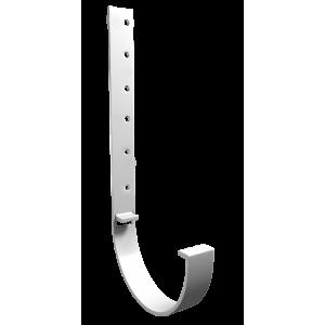 Кронштейн желоба металлический  VinilOn
